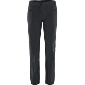 Klättermusen Vanadis 2.0 Pants Dam dark grey